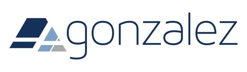 Gonzalez Companies Logo