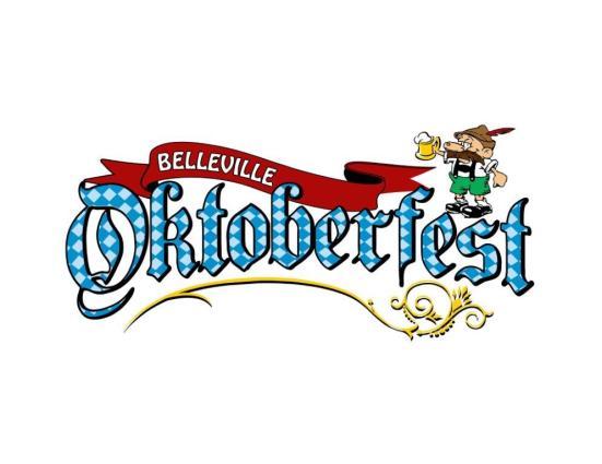 170607_oktoberfest_logo (002)