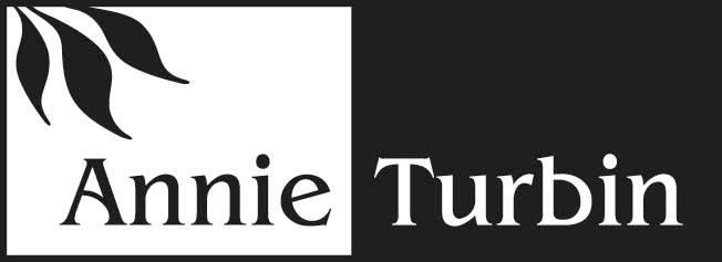 Annie Turbin logo