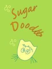 Sugar Doodles Logo